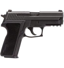 Sig Sauer P229R BSS PISTOL, .40S&W