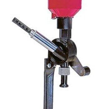Lee Lee Precision Perfect Powder Measure 90058