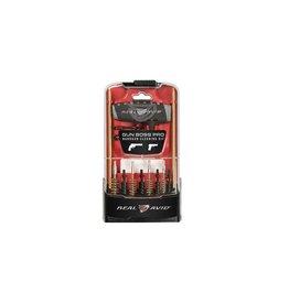 Real Avid Real Avid Handgun Cleaning Kit