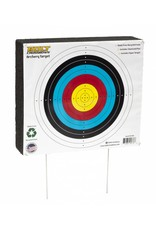 BOLT Crossbow Bolt Crossbows 16'X18'' Archery Target for Entry Level