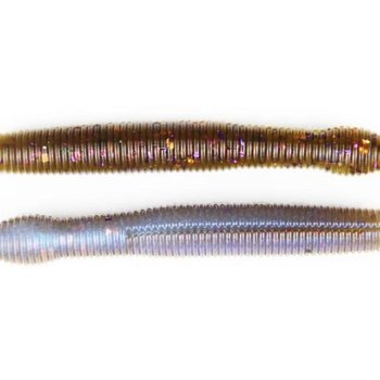 VRX FISHING X Zone Lures 3'' Ned Zone- ''309''