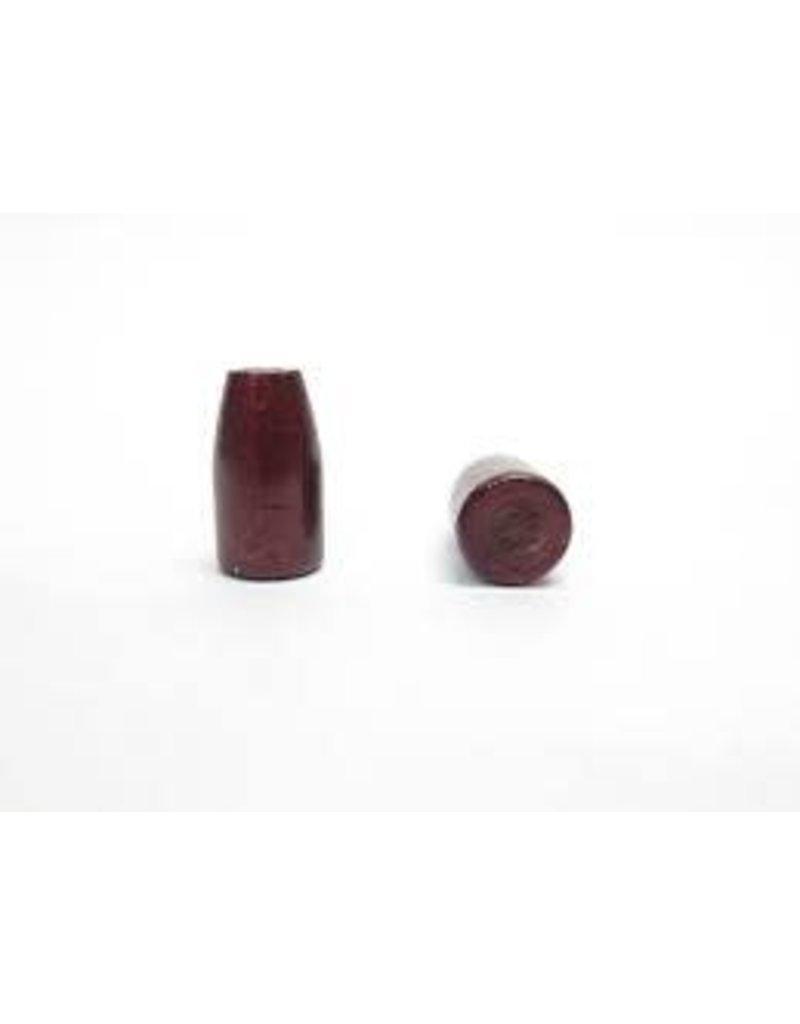 XMETAL Xmetal 9mm 147gr FPBB 1000rd/pack
