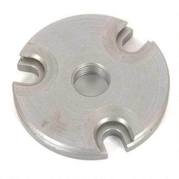 Lee Lee Precision #11 Pro 1000 Shell Plate Steel 90657