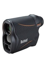 Bushnell 4X20 TROPHY XTREME, VERTICAL, 1-BUTTON BOX