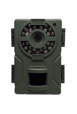 Primos MugShot Trail Camera Green