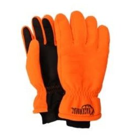 Backwoods Backwoods Insulated Hunting Gloves - M