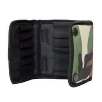 Backwoods Backwoods Rifle Cartridge Case - 14