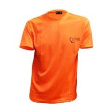 Backwoods Backwoods Blaze T-shirts - XL