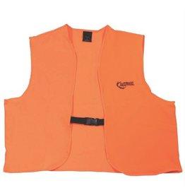 Backwoods Backwoods Safety Vest - XL