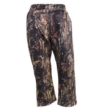 Backwoods Backwoods Explorer Hunting Pants - M