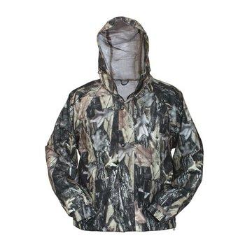 Backwoods Backwoods Explorer Hunting Jacket - XL