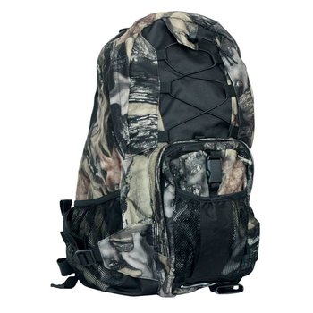 Backwoods Backwoods Camo Backpack - Hunter 32L