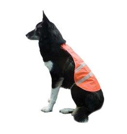 Backwoods Backwoods  Dog Safety Vests - XL