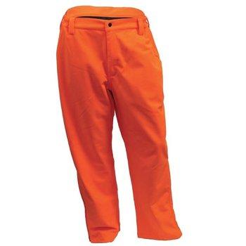 Backwoods Backwoods Explorer Blaze Orange Pant - L
