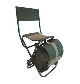 Backwoods Backwoods Sequoia Chair BackPack