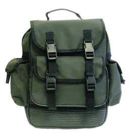 Backwoods Backwoods Mungo Sacks Backpack Waterproof - 15L