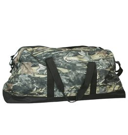 Backwoods Backwoods camo hunting duffle bag - 35'' 182L