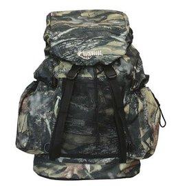 Backwoods Backwoods Rhino Camo Backpack - 47L