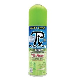 MOSQUITO MS PIACTIVE ORIGINAL 150G SPRAY