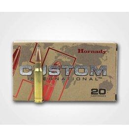 Hornady Hornady 30-06 Springfield 180 Grain International 20/Box