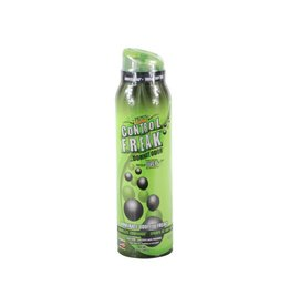 Primos Hunting Control Freak Odor Removal Spray 14 oz 58011