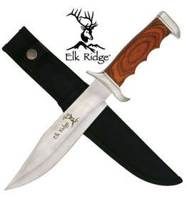 Elk Ridge Elk Ridge Fixed Blade Knife 12.5'' Overall