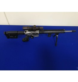 Mega Arms  with Scope $7000 , without Scope $5400