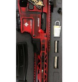 Derya Derya MK12 NR Shotgun New, 12GA.