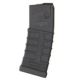 TAPCO TAPCO Intrafuse AR-15 Magazine 5/20 Rounds Polymer Black