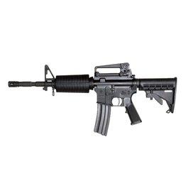 NORINCO Norinco M4 Carbine .223REM 10.5'' B