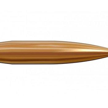 Lapua Lapua - Bullets Bulk, 6.5mm 139gr OTM Scenar -GB458- Box of 1000