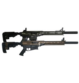 Derya Derya Arms MK 12 SEMI AUTO, 12 Ga x 3'' ,20'' Barrel - Black