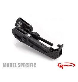 CR Speed WSMII Glock, Small Frame