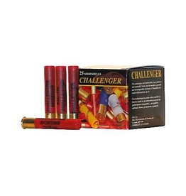 Challenger Challenger 410Ga. 3.0″, 11/16 oz, #6 Game Load (25 Rounds)