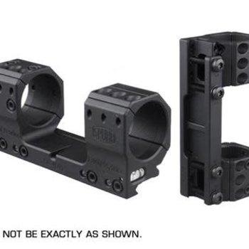 Spuhr Spuhr SP 4003B 34mm 0 moa, height 38mm, length 147mm