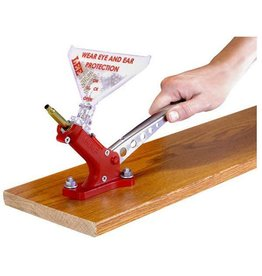 Lee Lee Auto Bench Priming Tool
