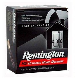 """Remington Remington .410 Bore Ammunition 15 Rounds 2.5"""" 000 Buckshot"""