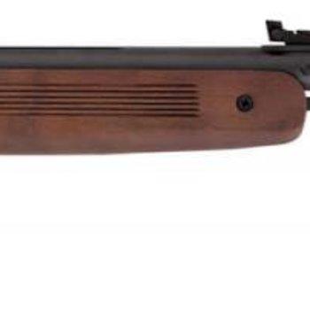 HATSAN Hatsan Air Rifle .177 Blued, 495FPS