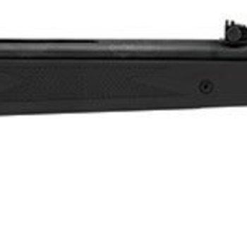 HATSAN Hatsan 33/495 Air Rifle .177 with Blued Finish