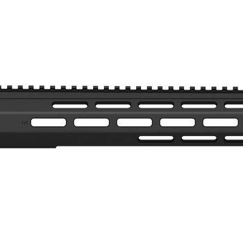 MDT ESS Forend -12'' Full Rail Black