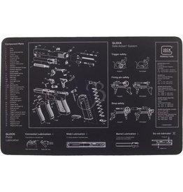 Glock Glock Bench Mat