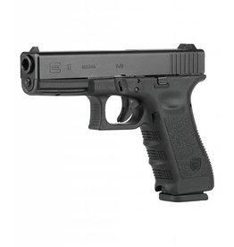 Glock Glock 17 Gen 3 9mm