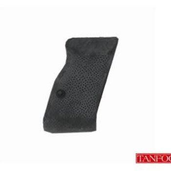 Tanfoglio Tanfoglio Parts Rubber Grips ( fits Stock 1, 2, or 3)