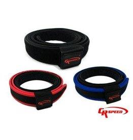 CR Speed Range Belt Ultra 42 (BLACK)
