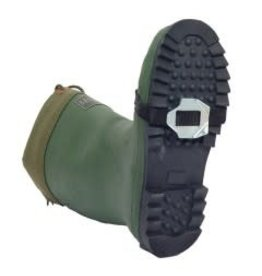 Compac Compac Ice Creepers - Adjustable Straps