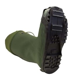 Compac Full Foot Rubber Ice Cleats