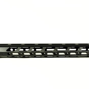 maple ridge armoury MAPLE RIDGE ARMOURY V1 M-LOK HANDGUARD 11.5'' BLK