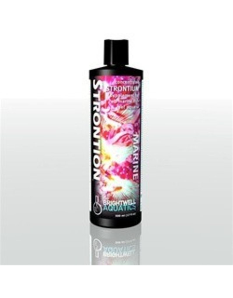 Strontion 500ml