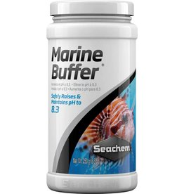 Marine Buffer 500G