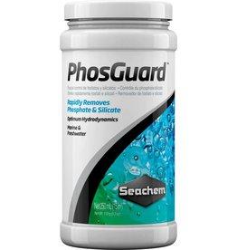 PhosGuard 500ml
